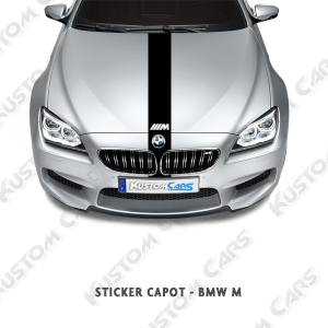 logo bmw kustom cars. Black Bedroom Furniture Sets. Home Design Ideas