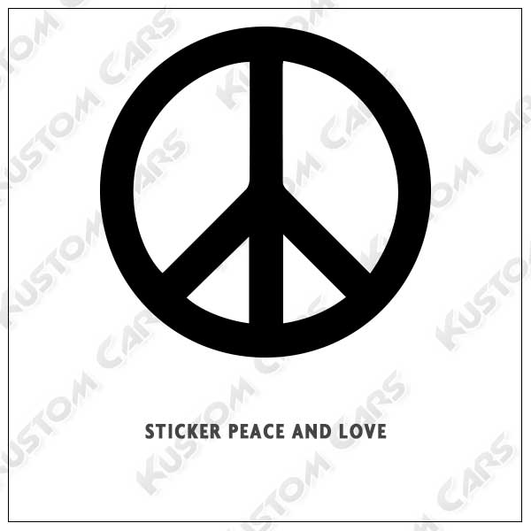 peace-and-love-web
