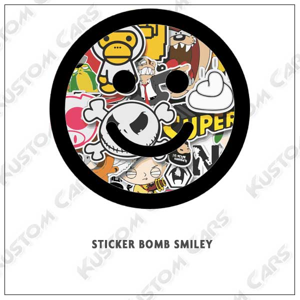 sticker-bomb-smiley-web